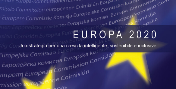 europa2020.jpg