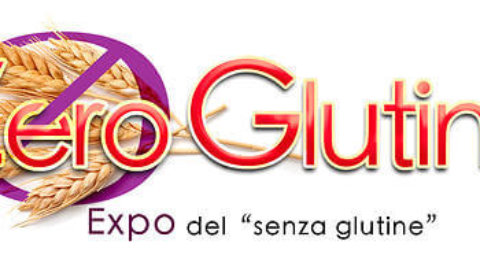 Zero Glutine Expo, a Chieti dal 5 al 7 settembre