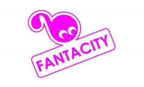 Fantacity 2013