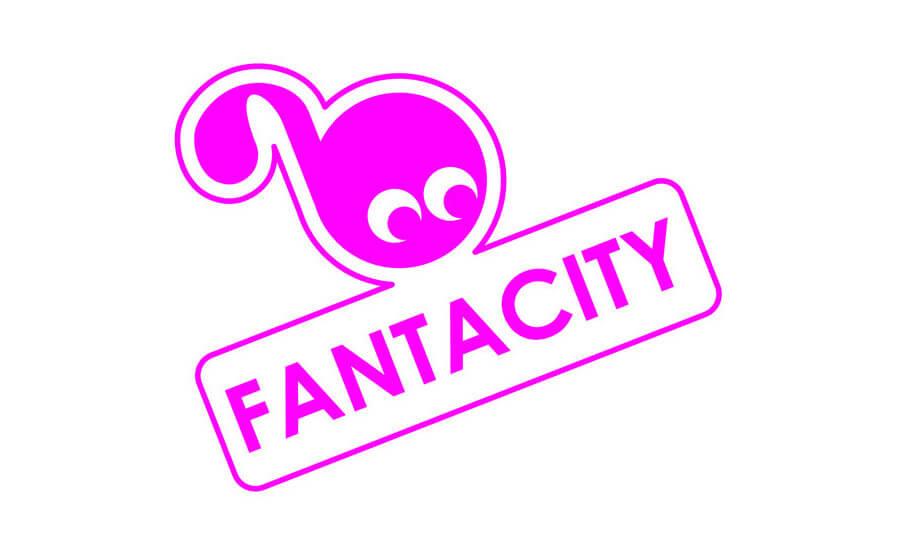 fantacity3.jpg