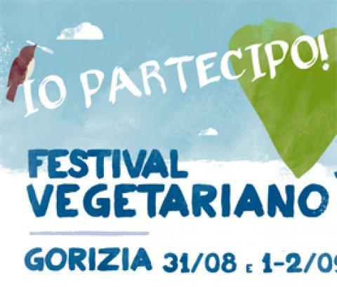 Vegetariani: no all'ideologia, si alla salute