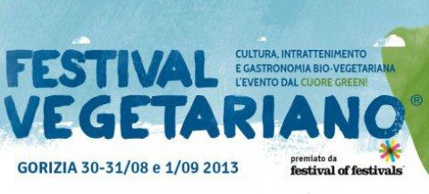 Al via stasera la 64esima edizione del Festival di Sanremo