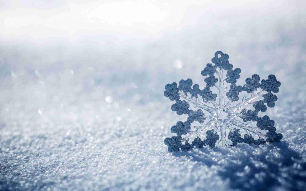 fiocco-di-neve.jpg