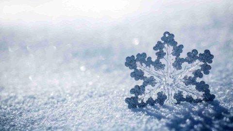 Previsioni Meteo Inverno 2014/2015: farà tanto freddo!