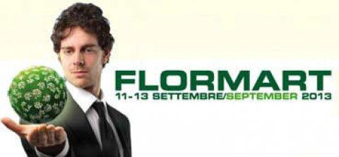 FLORMART