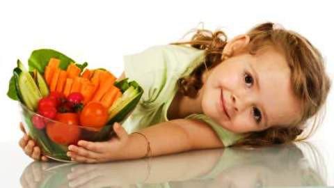Che prodotti usare per un corso di cucina vegan?