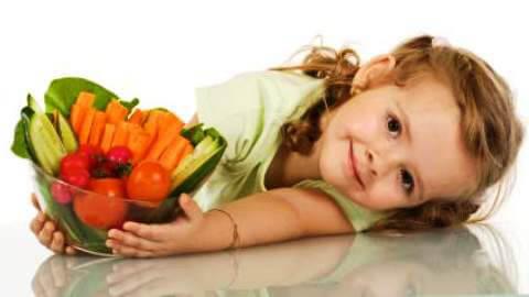 frutta-e-verdura.jpg