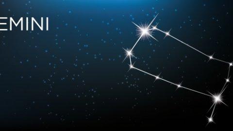 L'oroscopo di dicembre: Gemelli