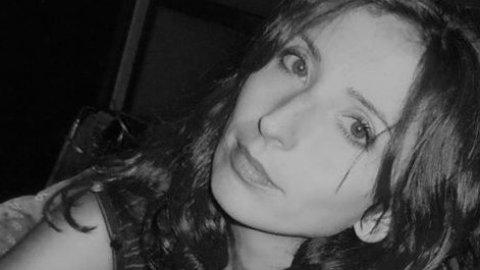Donne Greenpink: Elena Girardin