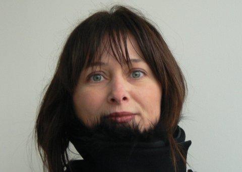 Donne Greenpink: Giuliana Salmaso