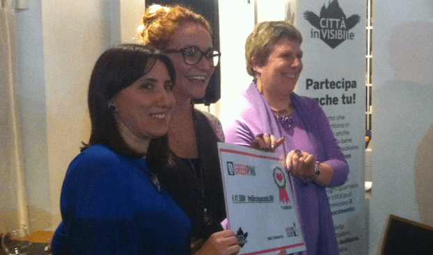 greenpink-social-awards-winner.png