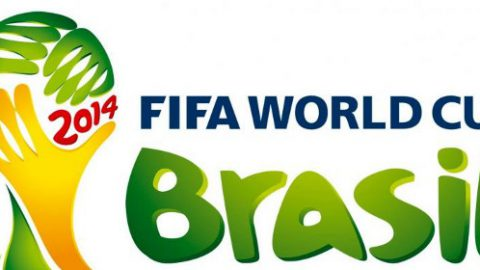 Al via i campionati mondiali di calcio in Brasile