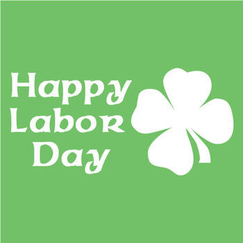 images-D-LG-THUMB-Happy-Labor-Day.jpg