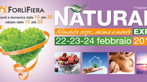 Naturalexpo 2013