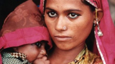 Oggi è la giornata mondiale contro la povertà