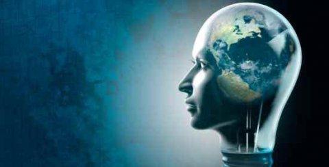 Ecco le 150 cose che spaventano le persone più intelligenti del mondo