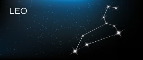 L'oroscopo di dicembre: Leone