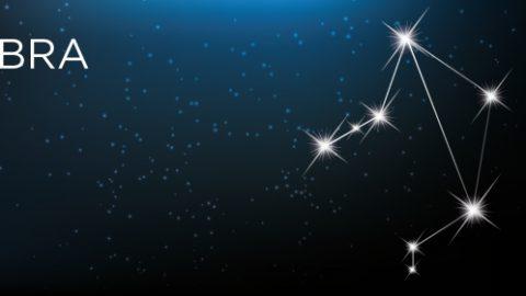 L'oroscopo di dicembre: Bilancia