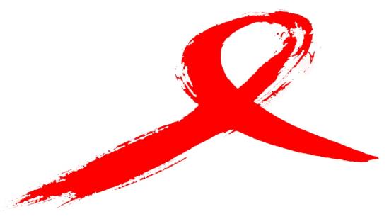 logo-della-Giornata-Mondiale-per-la-lotta-allAIDS.png