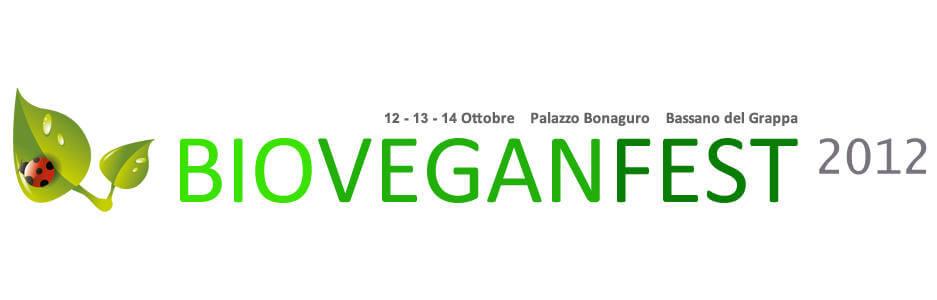 logobioveganfest2012.jpg