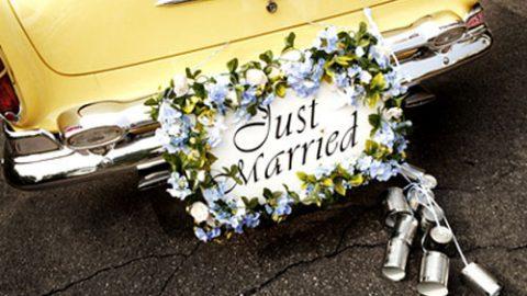 SeSolo Wedding: la nuova proposta per un matrimonio green e ad impatto zero