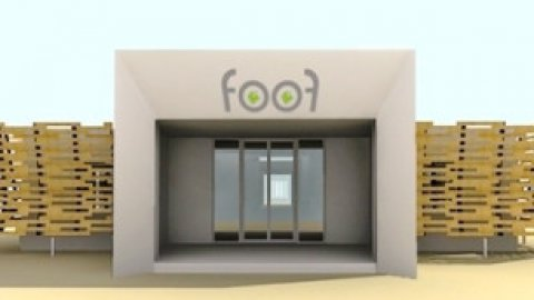 Il primo museo dei cani in Europa: Foof